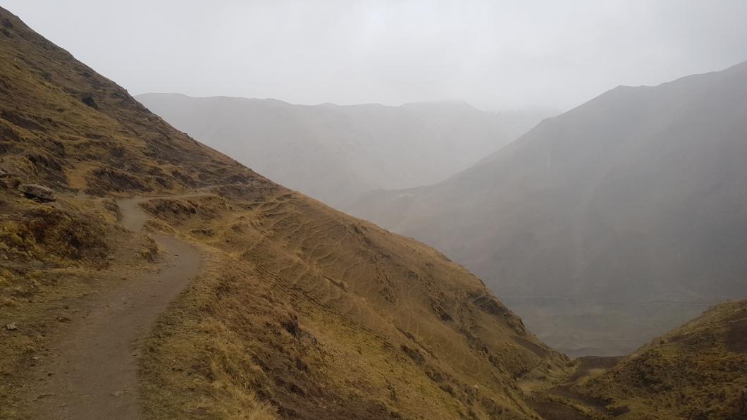 14 Misty Road
