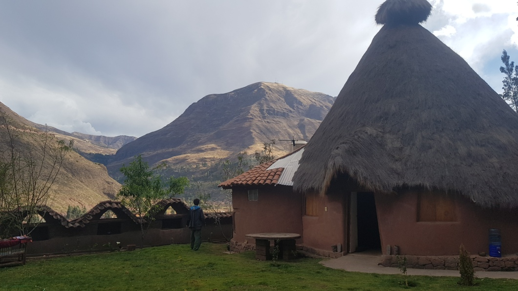 17 Sacred Valley 2